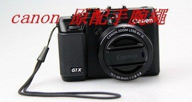 原配佳能 CANON 相機手繩  腕帶 手機 電筒 索尼 新力 SONY MP3MP4 掛繩 吊繩 錄音筆 移動電源等