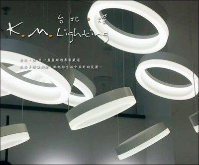 【台北點燈】KM-3112 小光圈吊燈...