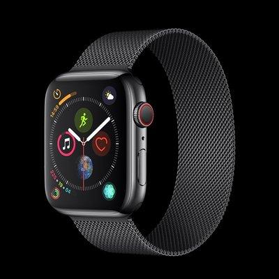 適用iwatch表帶蘋果手表applewatch表帶iwatch5432代表帶3842mm4044男女ipho