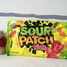 【Sunny Buy】◎預購◎trolli sour patch kids小屁孩 小酸人 小鬼頭 酸味軟糖 397g