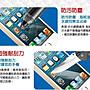 【櫻花市集】全新 Xiaomi MIUI 紅米機 鋼化玻璃保護貼 疏水疏油 防刮防裂