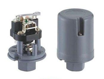 加壓馬達,加壓機的壓力開關(通用型)。大井,九如,木川,東元,修附,均適用(C)