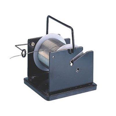 錫絲架 錫絲的好幫手  電烙鐵 工作效率提升 (破盤價) 第1組95元第2組以上90元台灣製.M.I.T