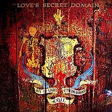 [狗肉貓]_Coil_Love's Secret Domain