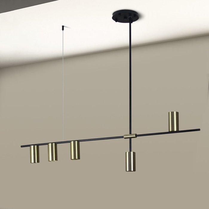 【58街】「天平砝碼秤吊燈」極致典雅品味/燈具/美術燈。複刻版。GH-577