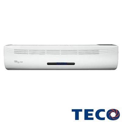 TECO東元 17-18坪 一級能效 R32變頻冷專分離式冷氣 MS100IE-HP/MA100IC-HP