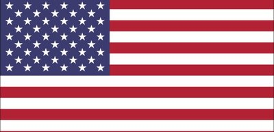 美國商品代購中,歡迎詢問報價(免州稅,包關稅)