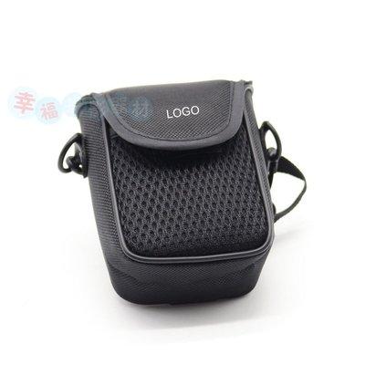 相機包松下lx10相機包數碼包卡片適用索尼RX0佳能G7X23尼康保護套LX相機套