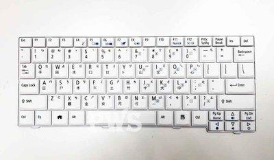 ☆【全新ACER One ZG5 AOA150 AOD250 ZG8 KAV10 KAV60 中文鍵盤 】☆白色 特價 台北市