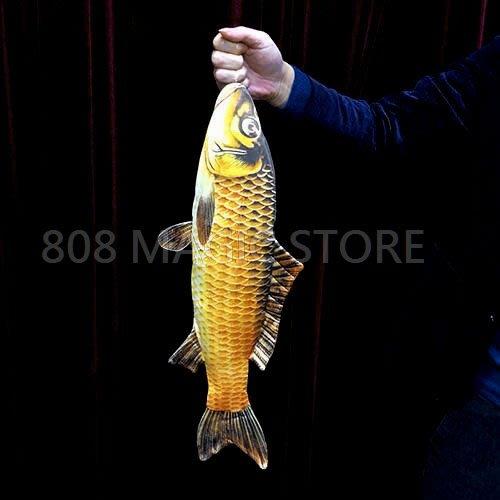 [MAGIC 999]魔術道具 超級釣大魚(中號) 1099元