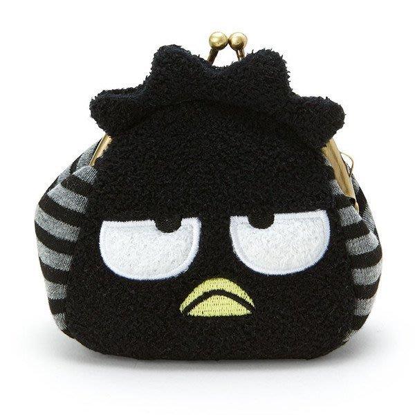 雙珠扣式零錢包 造型 可愛 酷企鵝 大眼蛙 小日尼三 批發零售 41+ 日本代購