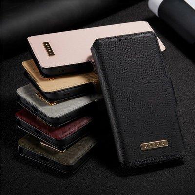 Realme GT V5 V11 V15 5G Q2 Pro X50 X50m X3 Super Zoom 皮套手機殼