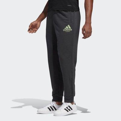 【T.A】 Adidas Tennis Category Pants 網球褲 訓練長褲 最新款
