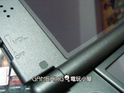 [電玩小屋] 三重蘆洲店 - 任天堂 New 3DSLL 專用保護貼 [完美服貼]