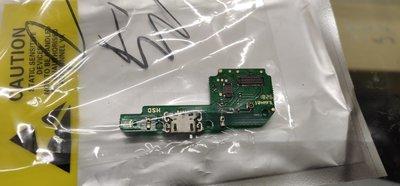 【台北維修】紅米7 尾插 充電板 充電頭 無法充電 維修完工價500元 全台最低價