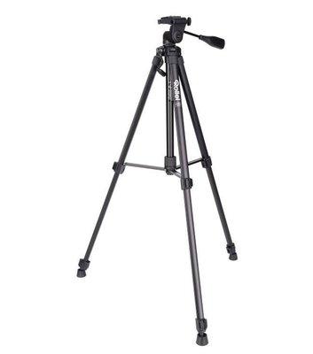 衝評價 Rollei Compact Traveler Star S2 三腳架 腳架 相機腳架 鋁合金三腳架 直播腳架