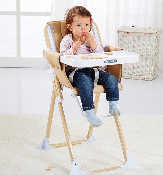 【優上精品】digbaby鼎寶兒童餐椅多功能可折疊便攜式兒童餐椅寶寶椅嬰兒餐(Z-P3215)
