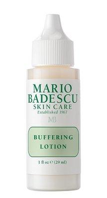 現貨在台 美國 正品 Mario Badescu Buffering Lotion 痘痘水 29ml
