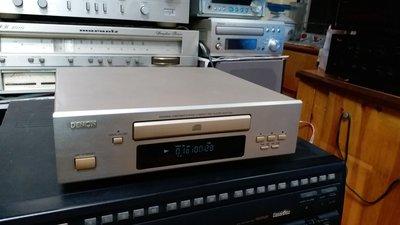 DEN0N 金中装CD F100  (S0LD)