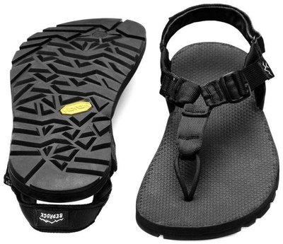 預購 BEDROCK SANDALS Cairn Sandals 全尺寸 美國 西雅圖製 拖鞋 LUNA TAVA