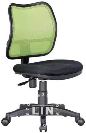 【品特優家具倉儲】R762-06辦公椅電腦椅職員椅JS-03B/802