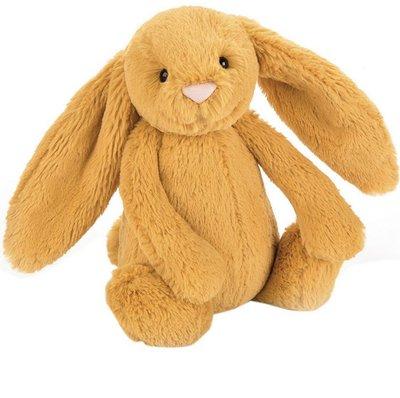 (預購7天寄出)(下標前請先詢問)英國 JELLY CAT Bashful bunny 31cm