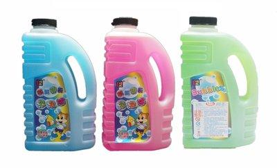 佳佳玩具 ----- 泡泡水 泡泡槍 吹泡泡 泡泡機補充液 專用 高品質 750cc ST安全玩具【CF111833】