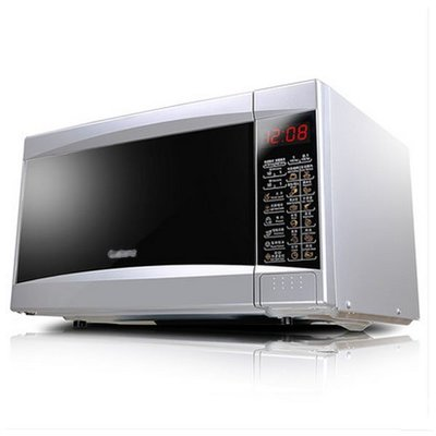 G  D  CN P-D (SO)家用微波爐智能光波爐燒烤廚房