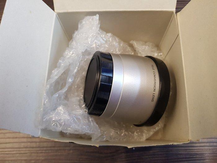☆誠信3C☆買賣交換最划算☆超新 僅用幾次 富士 相機專用配件 TL-FX9  只要500