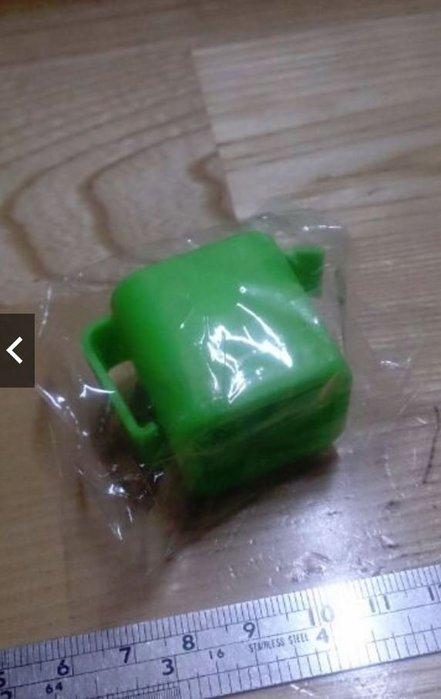 §新品§ Iphone 充電 保護 收納支架 套 捲線器 商品總額【未滿50元】不出貨【不包含運費】
