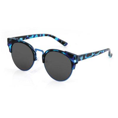 太陽眼鏡 Carve Sunglass 3200