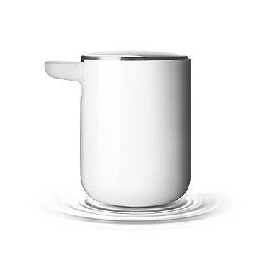 Luxury Life【正品】丹麥 Menu Soap Pump, Norm 衛浴系列 給皂器