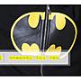 現貨蝙蝠俠兒童演出服萬圣節兒童服裝男童蜘蛛俠演出服cosplay化妝舞會衣服蝙蝠款萬圣節成人兒童男女蝙蝠俠套裝緊身服披風