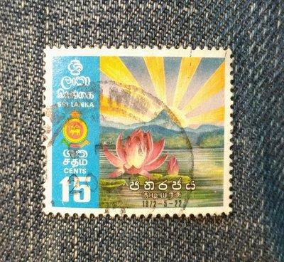 金磚四國,印度潛力看好,早期印度郵票,西藏山,獅子山,印度早期郵票也是投資標的👍