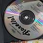 R西洋團(二手CD)ORIGINAL BROADWAY CAST FIORELLO~無ifpi