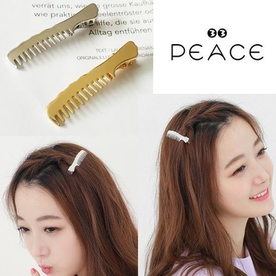 【PEACE33】《特惠價》正韓國韓風...