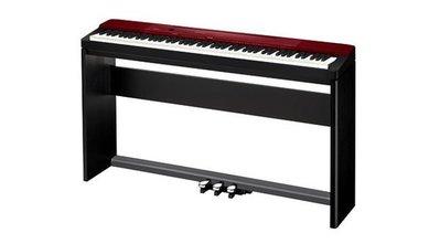 造韻樂器音響- JU-MUSIC - 最新紀念款 CASIO PX-A100 RD 88鍵 電鋼琴 另有 Roland YAMAHA KAWAI 台北市