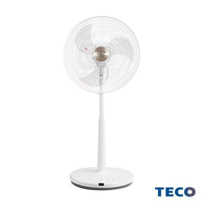 $柯柯嚴選$TECO XA1803BRD(含稅)