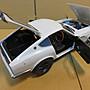 =Mr. MONK= Kyosho Nissan Fairlady Z (S30) 全新開模商品