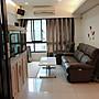 LAZBOY 3+1組電動沙發,特利屋 HOLA專屬品牌,特惠出售,可分開購買-單人手動搖搖椅$28000,三人座電動沙發$65000