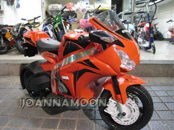 【零售/批發】日系1000cc兒童重型機車-/49cc小跑車/滑板車/ 電動機車(歡迎試乘)-