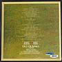 全新美版黑膠 - 遠離非洲 - 電影原聲帶(180克豪華重量版黑膠)Out of Africa / John Barry