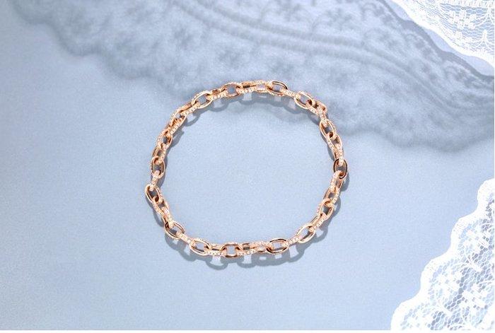 【黛恩&聖蘿蘭珠寶】點開看更多款式 英國設計師款鑽石手鏈 婚戒對戒鑽戒線戒項鍊耳環手鐲別針腳鏈戒指翡翠綠寶紅寶藍寶
