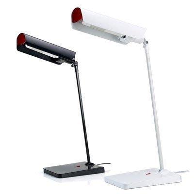 ‧【全新含稅】3M 58°博視燈 ML6000 ML-6000 省電 LED (科技黑 or 氣質白) 檯燈 桌燈 讀書