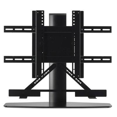 【MEIGO美購】適用於Bose SoundTouch 300或Soundbar 700的SoundXtra可調節電視支架 New