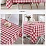 居家家飾設計 會議桌巾系列 西式檯布/ 野餐布...