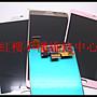 *紅樓手機維修事務所*三星 N4 N910  NOTE4 公司貨 液晶原廠 總成 螢幕 N910U 玻璃 LCD