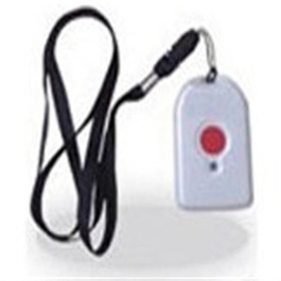 I-Family 宇晨 求救項鍊 需搭配i-Family 宇晨720P 百萬畫素-室內型多功能無線遠端遙控網路攝影機