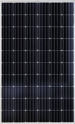 全新日系260W太陽能光電板,自發自用賣電躉售兩相宜,品質一流最划算