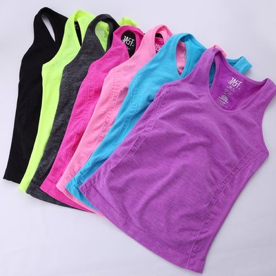 運動家背心專賣 夜跑 路跑 瑜珈服 韻律 慢跑 吸濕排汗 透氣速乾 無胸墊 運動背心哪裡買 運動上衣 A5300 特價